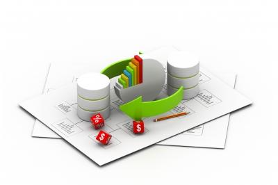 Externalizacion servicios financieros y contables