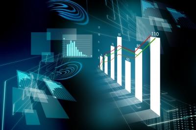 Externalización Servicios Financieros y Contables