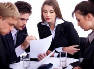 Catálogo de Servicios Profesionales - Descarga