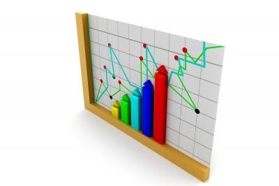 La Nueva Empresa. La Estructuración de la Cuenta de Gastos