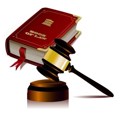 Derecho al Olvido - Acceso al Formulario