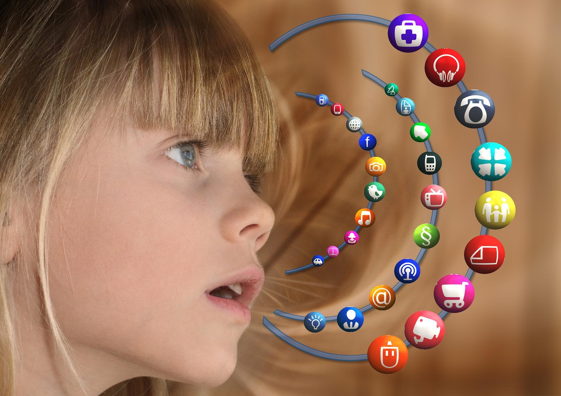 Facebook la seguridad de los más jovenes