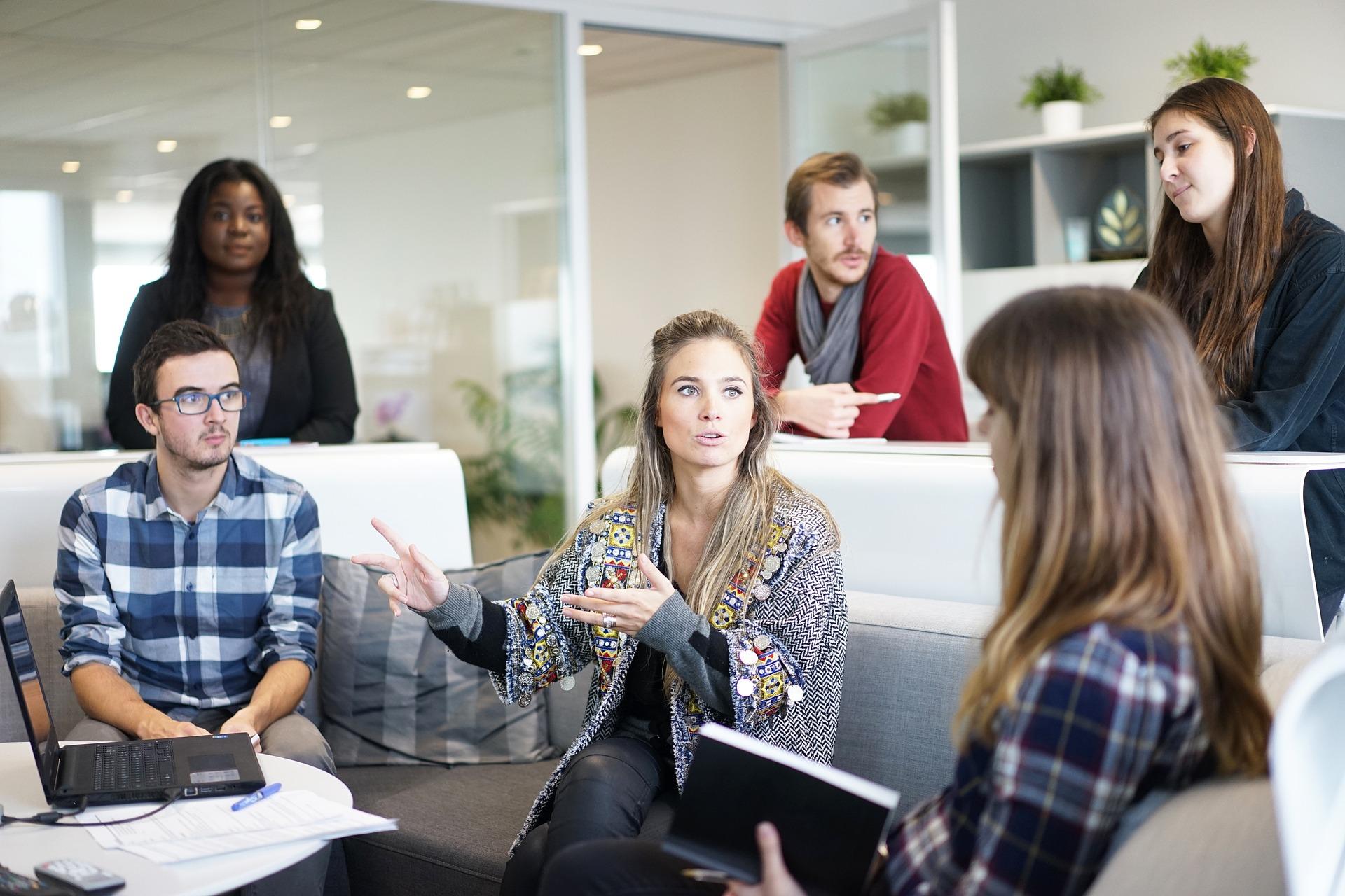 a-e-gestion-empresarial-lideramos-equipos-de-trabajo